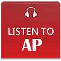 AP Mobile (Read Aloud To YOU) icon