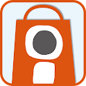 InfoEye icon