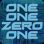 One One Zero One v1.1