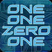 One One Zero One