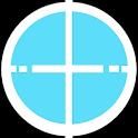 WebcamToPhone icon