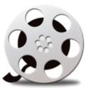 Film Izle HD icon