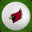 Cardinal Hill Golf Course
