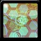 Elements of Design LWP icon