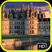 Castles Wallpapers