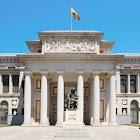 Prado Museum icon