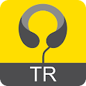 Třebíč - audio tour