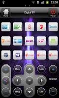 Screenshot of Push Lite