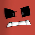 Super Meat Run icon