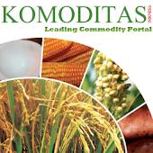Komoditas Indonesia