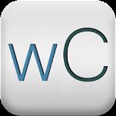 weCare India