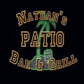 Nathan's Patio Bar and Grille