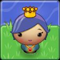 Bugs! Save the Princess! icon