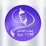 Quds Radio file APK Free for PC, smart TV Download