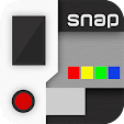 Snapshot Co.. file APK for Gaming PC/PS3/PS4 Smart TV