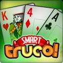 Smart Truco logo