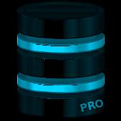 ProTek Water Pro