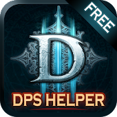 Diablo3 prifile & DPS calc