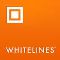 Whitelines Link icon