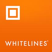 Whitelines Link