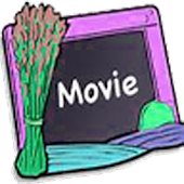 Simple Movie Player