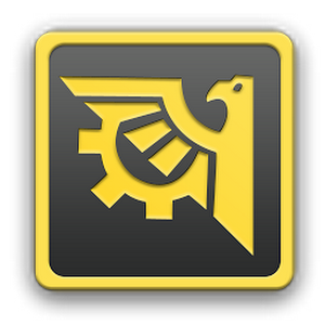 ROM Toolbox Pro v6.0.6 Patched Apk Full App