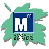 Kocaeli SMMM Odası