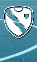 Screenshot of LISA Hockey
