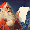 25 Greatest Christmas Stories icon