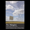 No Margins: Wri… (? ebook ?) logo