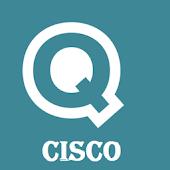 Quiz: Knowledge For Cisco