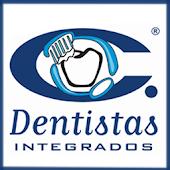 C.Dentistas