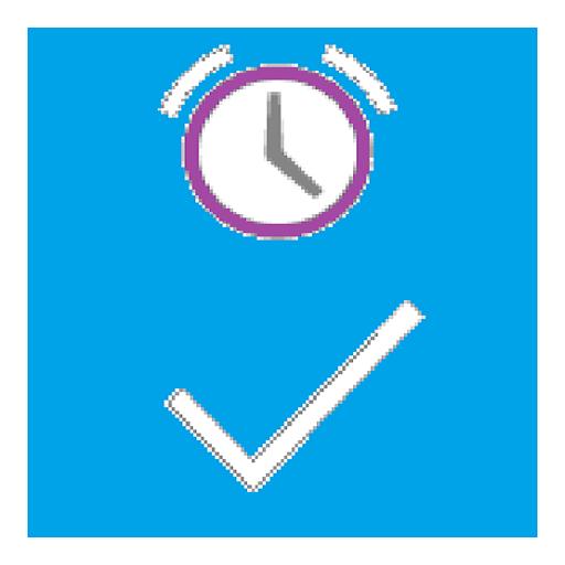 列表提醒! 生產應用 App LOGO-APP試玩