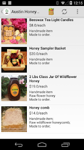 Buy From Farm  Farmers' Market screenshot 4