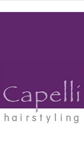 Capelli Hairstyling
