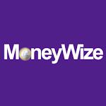 MoneyWize