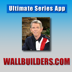 Ultimate David Barton App