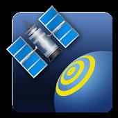 GNSS Status