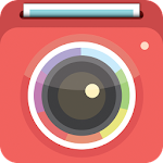 InstaBox:square collage mirror v2.7