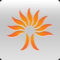Enel Mobile logo