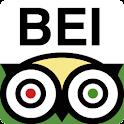 Beijing City Guide logo