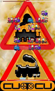 Locomotive Empire free Screenshot 2