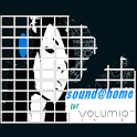 Sound@home for Volumio icon