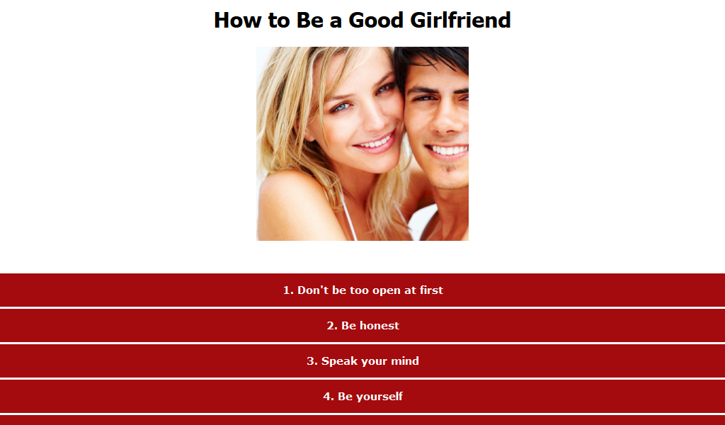 good games to play online with your girlfriend