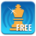 Solitaire Chess Free logo