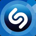 Shazam recibe una renovación visual completa en la nueva versión