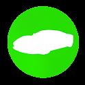 台灣汽機車駕照筆試模擬考 logo