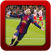 Lionel Messi Best Wallpapers