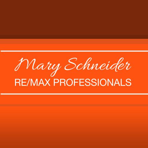 Mary Schneider