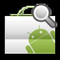 SearchMarket logo